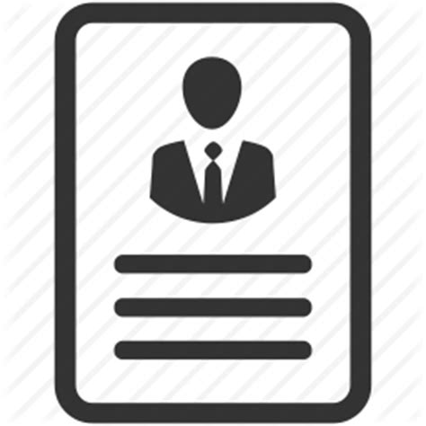 Sample resume for operation executive